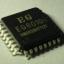 ไอซี EG8010 pure sine wave thumbnail 1