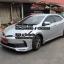 ชุดแต่ง อัลติส Altis 2017 New Toyota Altis 2017 thumbnail 16