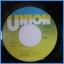 เพลงญี่ปุ่น แผ่นเสียง 7 นิ้ว สภาพปกและแผ่น vg++ to nm...(1) thumbnail 69
