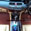 พรมพื้นรถยนต์ 5D พรม 5D 6D Toyota ALTIS 2011 2012 2013 thumbnail 18