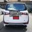 ชุดแต่งรอบคัน Toyota SIENTA เซียนต้า 2016 S-SPORT thumbnail 4