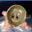 ไอ้ไข่ เด็กวัดเจดีย์ รูปหล่อบูชา ขนาด 5 นิ้ว รุ่นรับทรัพย์ ปี 56 thumbnail 5