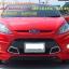 ชุดแต่ง เฟียสต้า Ford Fiesta IIDEO แต่ง fiesta thumbnail 3