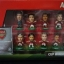 FA CUP WINNERS TEAM PACK 2013/14 - ARSENAL thumbnail 2
