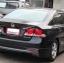 ชุดแต่งรอบคัน Honda Civic 2009 2010 2011 SPORT M3 thumbnail 5