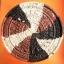 เหรียญขุนพันธ์สะท้านแผ่นดิน รุ่น ที่ระลึกครบรอบ ๑ ปี แห่งการอนิจกรรม มีทั้งเหรียญและเนื้อว่าน thumbnail 21