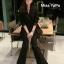 เสื้อสูทตัวยาว Miss YaPa thumbnail 2