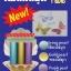 ขาย เฟล็ก ไข่มุก สีทอง สีม่วง เขียว thumbnail 2
