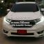 ชุดแต่ง Honda CRV G5 Modulo 2017 2018 thumbnail 32
