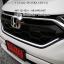 กระจังหน้า Honda CRV G5 2017 2018 thumbnail 2