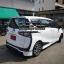 ชุดแต่งรอบคัน Toyota SIENTA เซียนต้า 2016 S-SPORT thumbnail 3