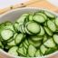 แตงกวาญี่ปุ่น - Japanese Cucumber thumbnail 2