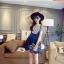 Beauty Jean Set style Lolita Girl S159-75C02 thumbnail 2