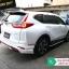ชุดแต่ง Honda CRV G5 Modulo 2017 2018 thumbnail 13