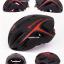 หมวก Bikeboy ทรง AERO thumbnail 1