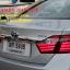 โคมไฟท้าย Camry 2012 2013 BMW S7 แดง thumbnail 14
