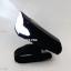 ไฟหน้า(รุ่นใหม่) ชาร์ต USB ขนาดเล็ก กะทัดรัด น้ำหนักเบา thumbnail 7