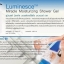 LUMINESCE Miracle Moisturizing Shower Gel thumbnail 2
