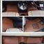 ถาดปูพื้นรถยนต์ 5D เข้ารูป 100 % HONDA CIVIC FB 2009 2011 thumbnail 10