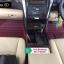 พรมปูพื้นรถยนต์ 5D เข้ารูป Honda CRV G5 2017 สีดำ thumbnail 33