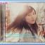 1.ซีดี.เพลงญี่ปุ่น มีให้เลือก หลายศิลปิน หลายอัลบั้ม thumbnail 95