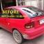อู่ทำสี ซ่อมสี ทำสีรถยนต์ ซ่อมสีรถยนต์ thumbnail 7