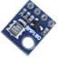 Barometric Pressure Sensor - BMP180 (GY 68) thumbnail 1