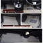 พรมพื้นรถยนต์ 5D พรม 5D 6D Toyota ALTIS 2011 2012 2013 thumbnail 15