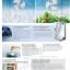 ตู้เย็น HITACHI R-V400PZ สี SLS แถมถังขยะอัจฉริยะ thumbnail 4
