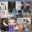 เพลงญี่ปุ่น แผ่นเสียง 7 นิ้ว สภาพปกและแผ่น vg++ to nm...(1) thumbnail 3