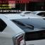 เสาอากาศสั้น ครีบฉลาม Hybrid Antenna Aeroa Toyota Camry thumbnail 10