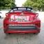 ชุดแต่งรอบคัน Toyota CHR MDDERN V2 thumbnail 4