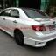 ชุดแต่งรอบคัน Toyota Altis 2010 2011 2012 TRD Sportivo thumbnail 9