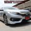 ชุดแต่งรอบคัน Honda Civic FC 2016 2017 MODULO thumbnail 1
