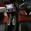 ถาดปูพื้น พรมปูพื้นรถยนต์ 5D เข้ารูป Honda CIVIC 2016 thumbnail 13