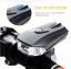 ไฟหน้าจักรยาน ยี่ห้อ Machfally BFL-S3 thumbnail 2