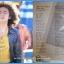 เพลงญี่ปุ่น แผ่นเสียง 7 นิ้ว สภาพปกและแผ่น vg++ to nm...(2) thumbnail 20