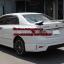ชุดแต่งรอบคัน Toyota Altis 2010 2011 2012 TRD Sportivo thumbnail 4