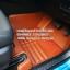 พรมปูพื้นรถยนต์ 5D Toyota CHR ซีเอสอาร์ พรม 5D 6D สำเนา thumbnail 11