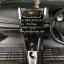 พรมปูพื้นรถยนต์ 5D เข้ารูป Toyota VIOS พรม 5D VIOS thumbnail 28