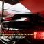 ชุดแต่ง ซิตี้ Honda City 2014 2015 Mugen RR แต่ง city แต่งสวย thumbnail 19