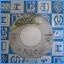 เพลงญี่ปุ่น แผ่นเสียง 7 นิ้ว สภาพปกและแผ่น vg++ to nm...(1) thumbnail 81