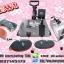 เครื่องรีดร้อน 5 in 1 ( Heat Press Machine 5 in 1) ขายเครื่องฮีทเพลส thumbnail 2