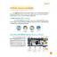 ขายสินค้าไทย ไปไกลทั่วโลกด้วย amazon thumbnail 3