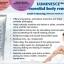 LUMINESCE™ essential body renewal thumbnail 3