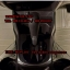 ถาดปูพื้นรถยนต์ 5D เข้ารูป 100 % HONDA CIVIC FB 2009 2011 thumbnail 11