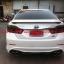 โคมไฟท้าย Camry 2012 2013 BMW S7 ดำ thumbnail 3