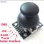 XY Joystick Module thumbnail 3