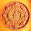 เหรียญกลม ขุนพันธ์ มือปราบสิบทิศ เนื้อเงิน+ทองแดง ขนาด 3.2 ซม. และว่านขาว 5.2 ซม. thumbnail 14