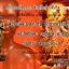 ไอ้ไข่ เด็กวัดเจดีย์ รุ่นสรงน้ำ 58 วัดเจดีย์ ลอคเก็ตใหญ่ + เล็ก thumbnail 18